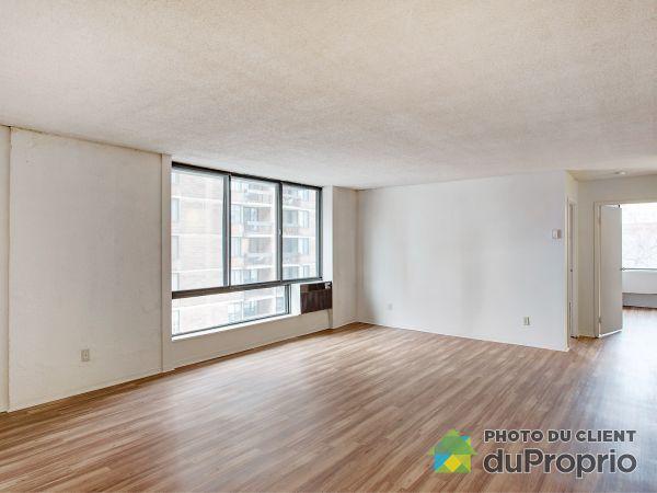 350 Rue Prince-Arthur Ouest, Le Plateau-Mont-Royal for rent