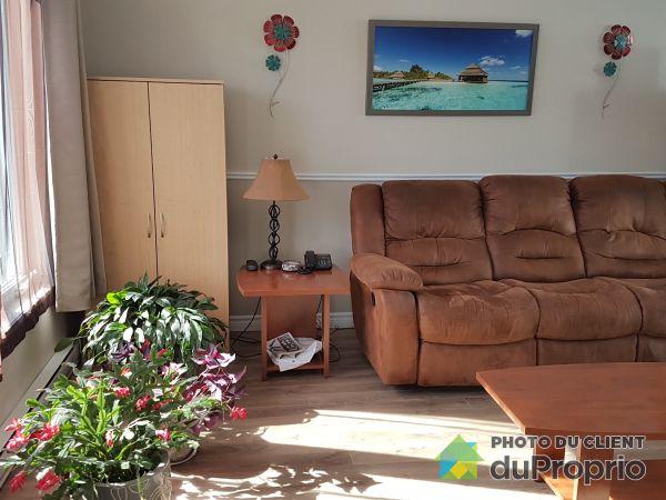 4940 Fugère, Drummondville (Drummondville) for rent