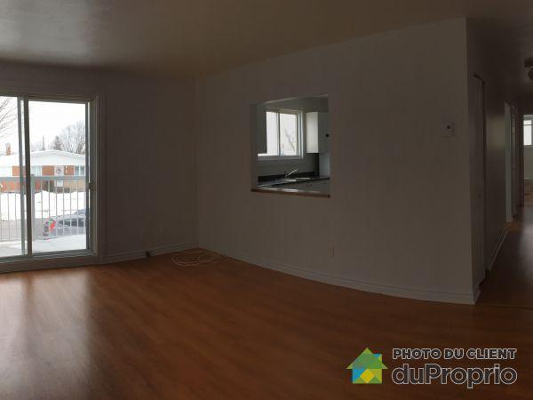 65 Rue Lanctôt, Gatineau (Hull) for rent