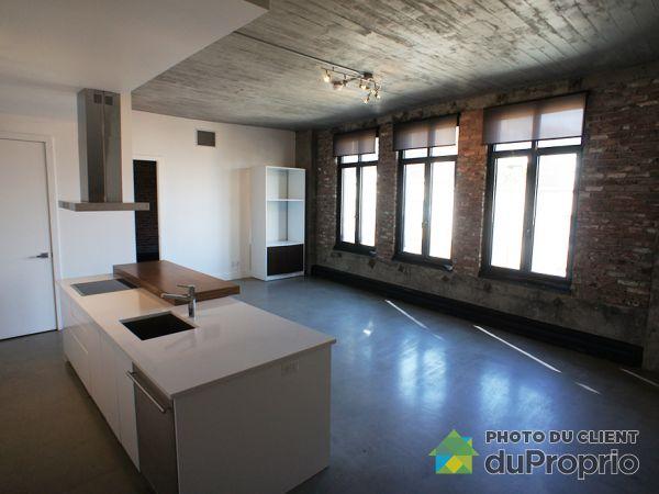 411-1070 Rue de Bleury, Ville-Marie (Centre-Ville et Vieux Mtl) for rent