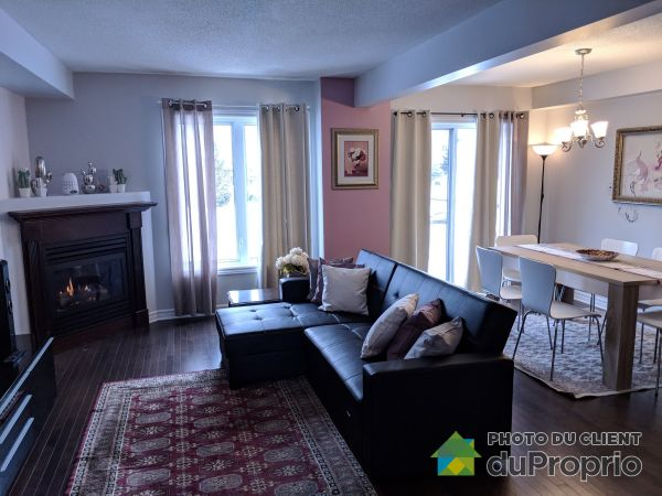 182 Rue de Maremme, Gatineau (Aylmer) for rent