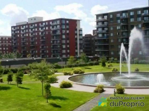 2102-1200 Rue Saint-Jacques, Ville-Marie (Centre-Ville et Vieux Mtl) for rent
