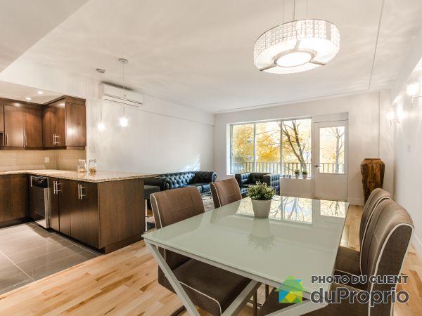 23-1520 Avenue du Docteur-Penfield, Ville-Marie (Centre-Ville et Vieux Mtl) for rent