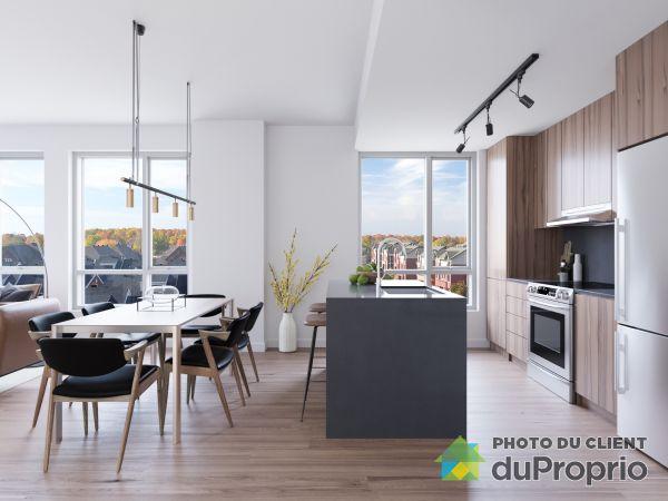 402-1035 Rue des Francs-Bourgeois, Boisbriand for rent