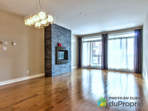 409-2100 Avenue Terry-Fox, Chomedey for rent