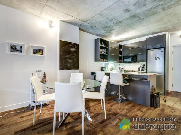738 Rue Bourget, Le Sud-Ouest for rent