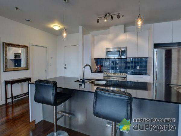 409-750 32e Avenue, Lachine for rent