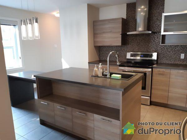 1015 avenue O'brien, Saint-Laurent for rent