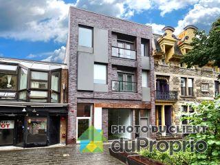 Appartements maisons à louer outaouais duproprio