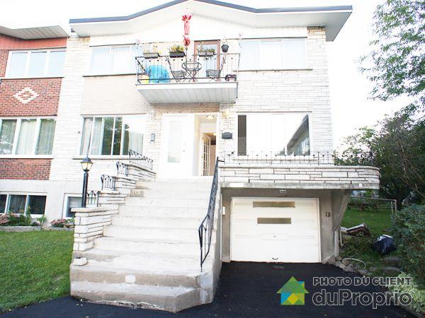 8549 Avenue de Louresse, Anjou for rent