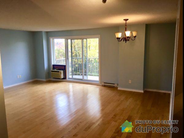 102-7050 27e avenue, Saint-Léonard for rent