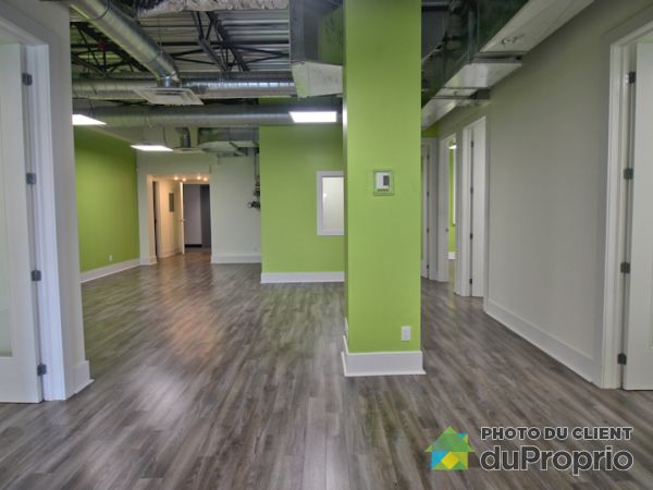308 1850 boulevard le corbusier chomedey for rent duproprio