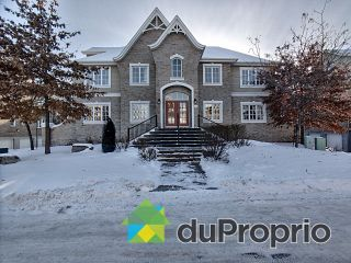 Appartement Meuble Montreal Pas Cher | Appartements Maisons A Louer Monteregie Rive Sud Montreal