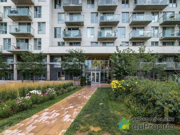 2530 Place Michel-Brault, Rosemont / La Petite Patrie for rent
