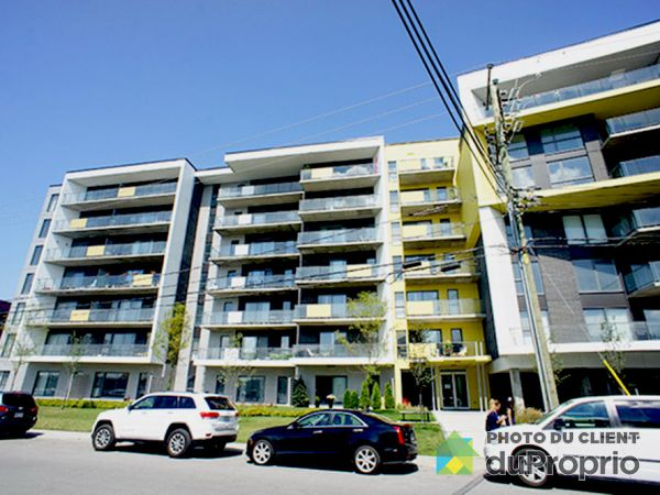 608-2335 Chemin Manella, Mont-Royal for rent