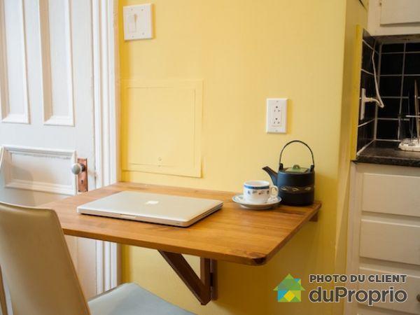 2-4460 rue Marquette, Le Plateau-Mont-Royal for rent