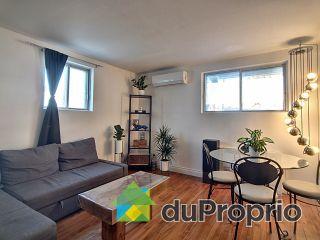 Appartements Maisons A Louer Montreal L Ile Duproprio