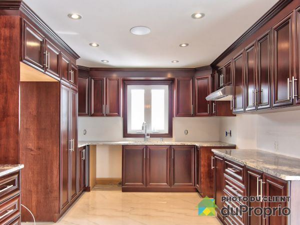 2328 rue Gervais, LaSalle for rent