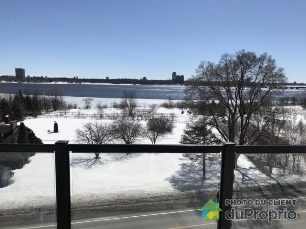 403-611 boulevard Alexandre Taché, Gatineau (Hull) for rent