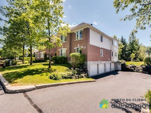16-655 Paul-Doyon, Boucherville for rent