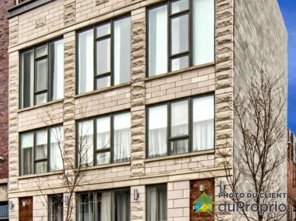 300-1281 rue St Christophe, Ville-Marie (Centre-Ville et Vieux Mtl) for rent