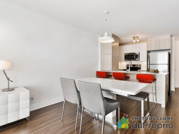 5-7629 18e Avenue, Villeray / St-Michel / Parc-Extension for rent