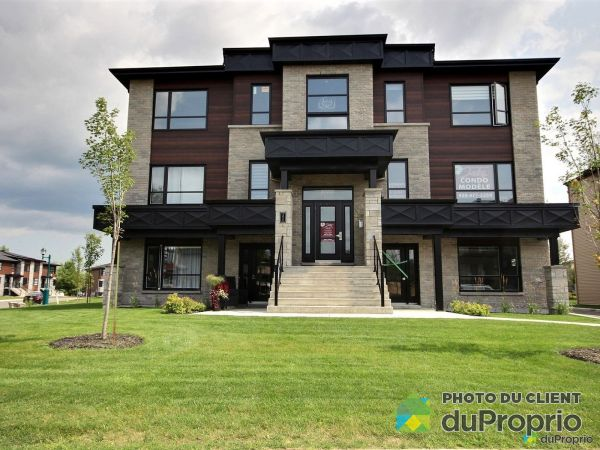 1701 Rue des Fontaines, Mascouche for rent