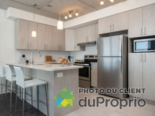 Laval Apartments Houses For Rent Duproprio