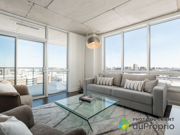 3400 boulevard Saint-Elzear ouest - 5½, Chomedey for rent