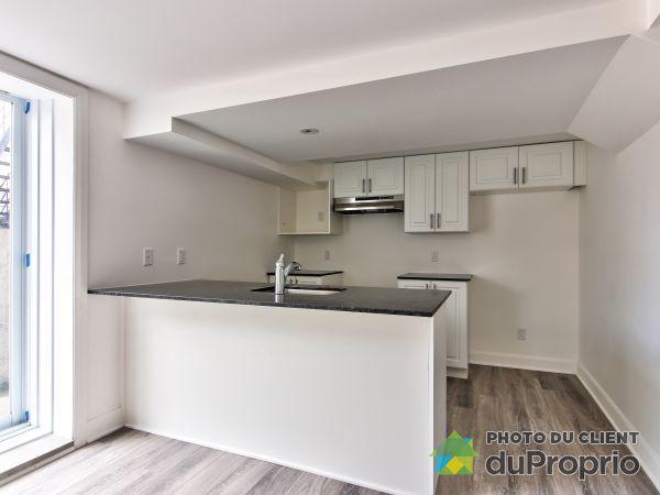 1029 1e Avenue, Pointe-Aux-Trembles / Montréal-Est for rent