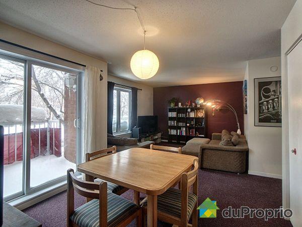 862 rue du Prince-Edouard, Saint-Roch for rent