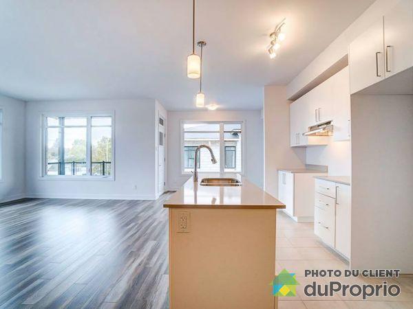 12-140 Rue du Maquis, Gatineau (Aylmer) for rent
