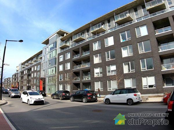 412-2910, rue Ontario Est, Ville-Marie (Centre-Ville et Vieux Mtl) à louer