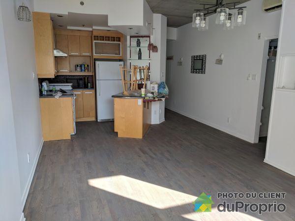 401B-301 Emery, Ville-Marie (Centre-Ville et Vieux Mtl) for rent