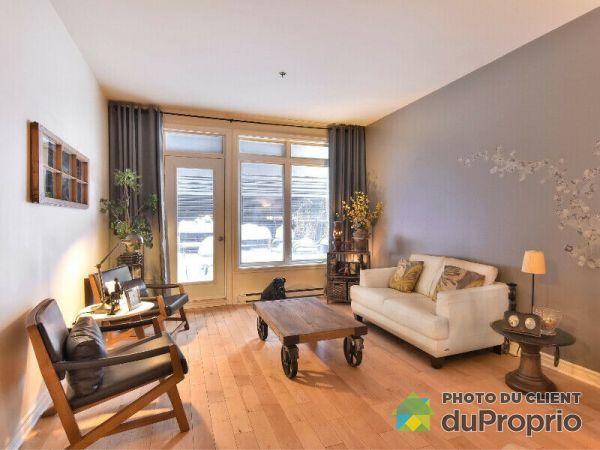 201-1210 Rue Saint Antoine Est, Ville-Marie (Centre-Ville et Vieux Mtl) for rent