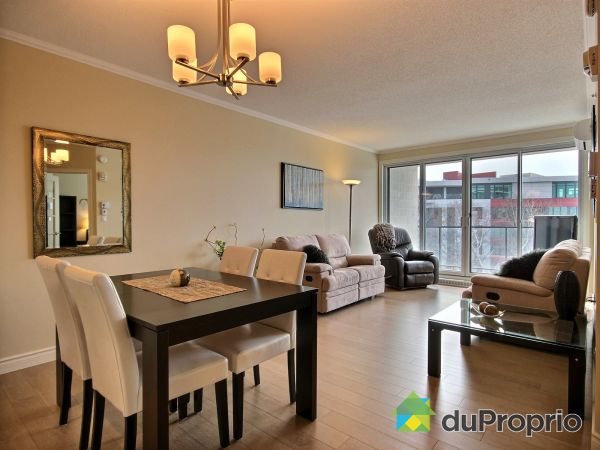 512-4957 Rue Lionel-Groulx, St-Augustin-De-Desmaures for rent