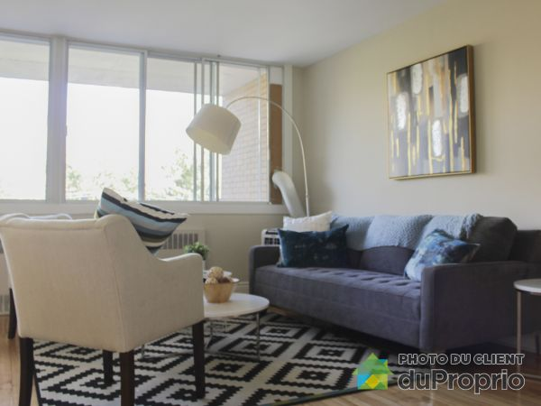 5550 Avenue Trent, Côte-St-Luc / Hampstead / Montréal-Ouest for rent
