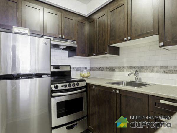 5755 Avenue Sir Walter Scott, Côte-St-Luc / Hampstead / Montréal-Ouest for rent