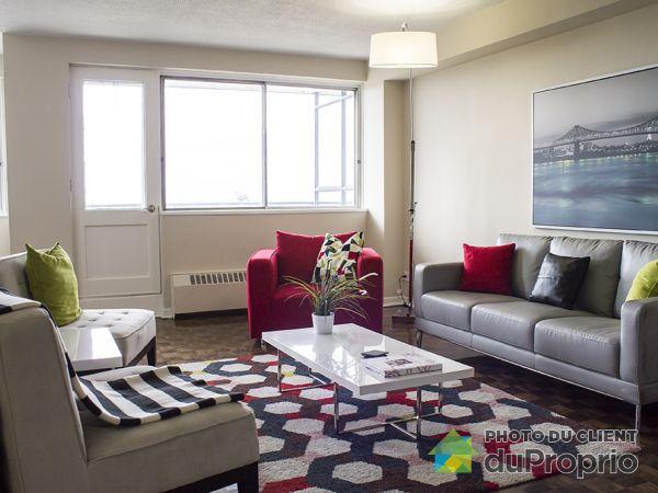 5501, Avenue Adalbert, Côte-St-Luc / Hampstead / Montréal-Ouest à louer