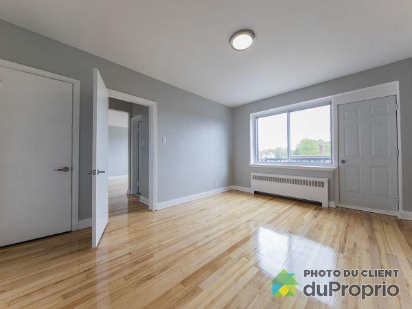 6325 avenue Somerled, Côte-des-Neiges / Notre-Dame-de-Grâce for rent