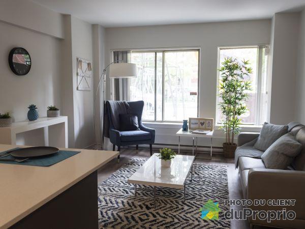 625 rue Milton, Ville-Marie (Centre-Ville et Vieux Mtl) for rent