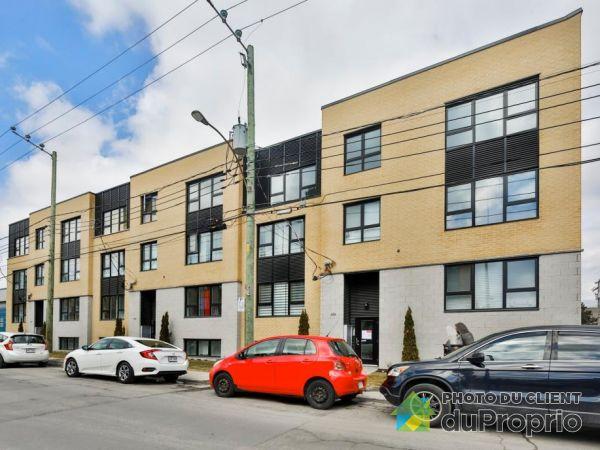 6-7629, 18e Avenue, Villeray / St-Michel / Parc-Extension à louer