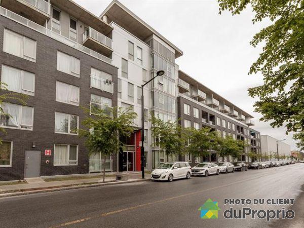 309-2910 rue Ontario Est, Ville-Marie (Centre-Ville et Vieux Mtl) for rent