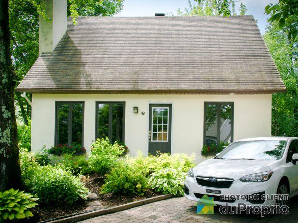 G-4656 Rue des Bosquets, St-Augustin-De-Desmaures for rent