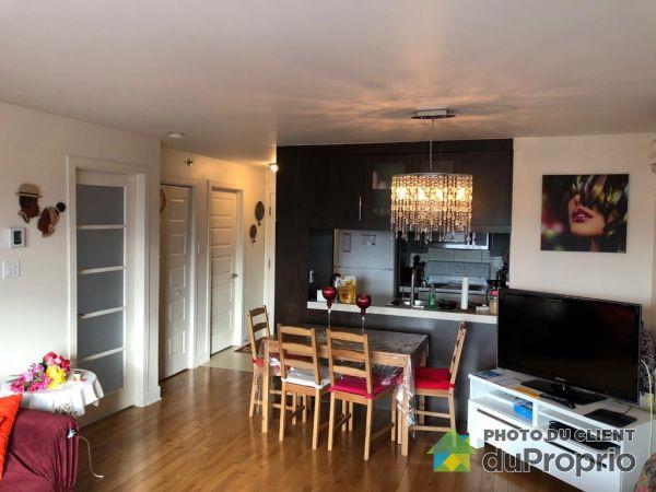 407-12320 Lachapelle, Ahuntsic / Cartierville for rent