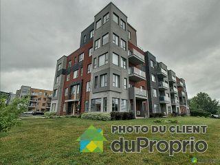 Montérégie (Rive-Sud Montréal) Apartments, houses for rent