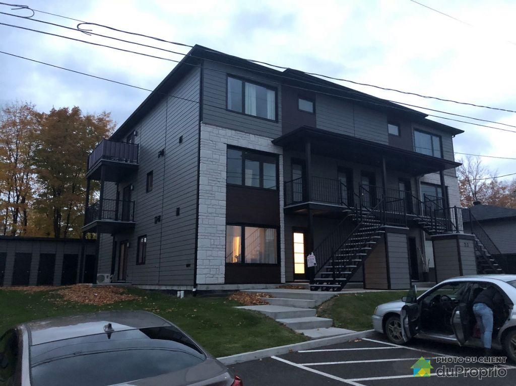 3052 Saindon, St-Étienne-De-Lauzon for rent