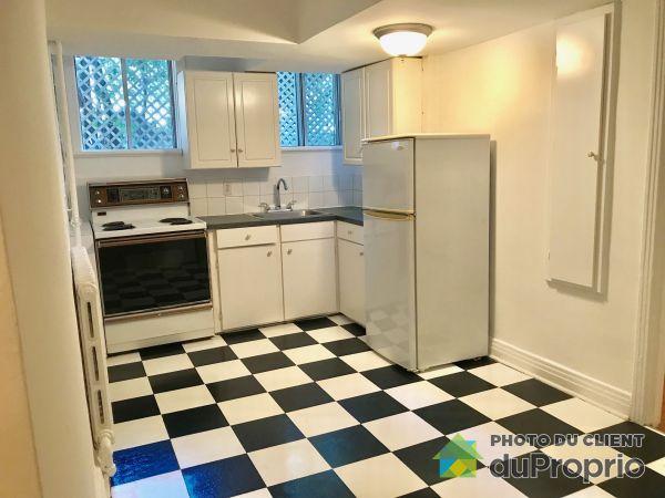 2875 rue KENT, Côte-des-Neiges / Notre-Dame-de-Grâce for rent