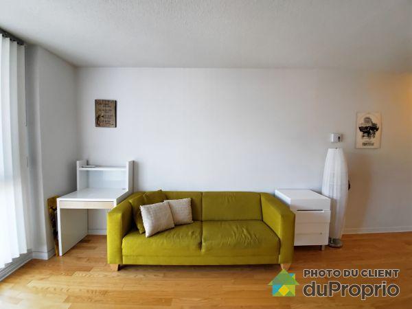 403-3705 Avenue Dupuis, Côte-des-Neiges / Notre-Dame-de-Grâce for rent