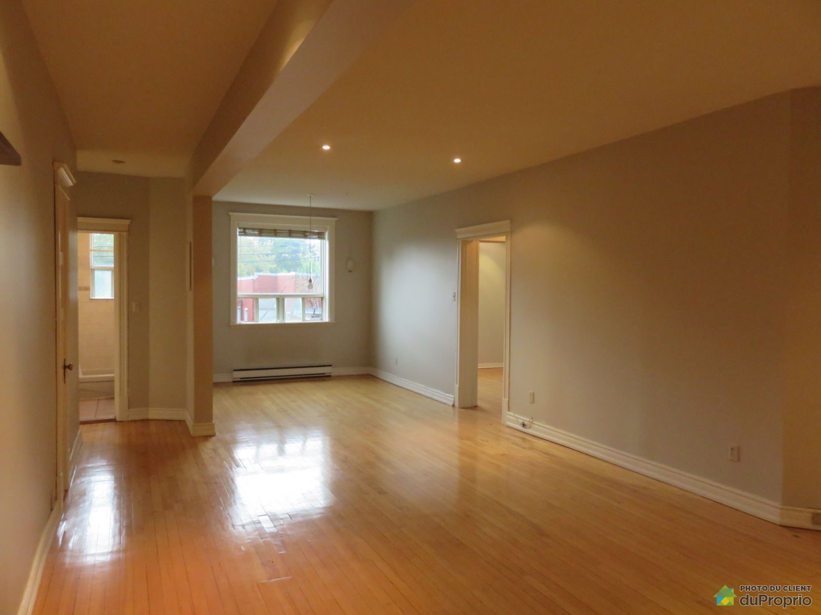14-769 rue Bloomfield, Outremont for rent